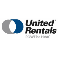 Allied Member Spotlight: United Rentals - Power & HVAC