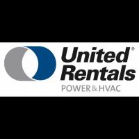 Allied Member Spotlight: United Rentals - Power & HVAC