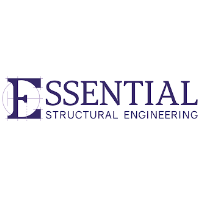 Allied Member Spotlight: Essential Structural Engineering, LLC