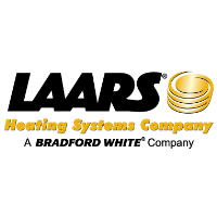 Allied Member Spotlight: Laars Heating Systems