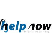 Allied Member Spotlight: Help Now LLC