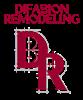 DiFabion Remodeling, Inc.
