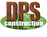 DPS Construction Corporation