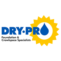 Dry Pro Foundation and Crawlspace Specialists