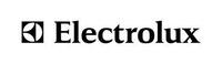 Electrolux Major Appliance