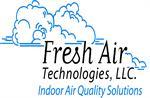 Fresh Air Technologies LLC