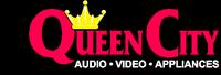 Queen City Audio, Video, Appliances