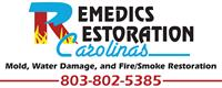 Remedics Restoration