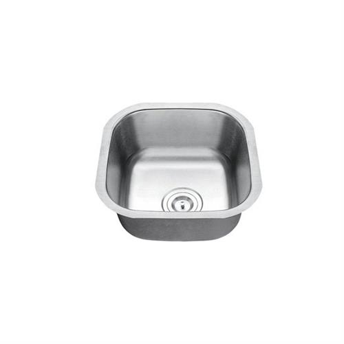 Bar Sink, B&B Series