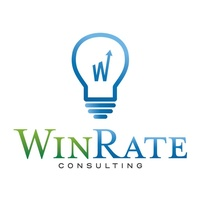 WinRate Consulting