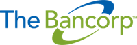 The Bancorp Bank