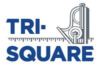 TRI-SQUARE CONSTRUCTION, INC.