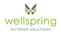 Wellspring Outdoor Solutions, LLC.