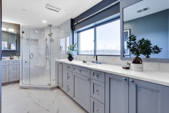 Reico Kitchen & Bath | Cabinetry - PublicLayout - NARI of ...