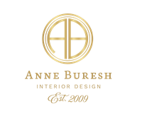 Anne Buresh Interior Design