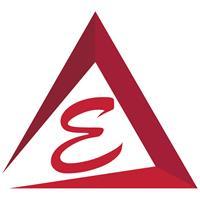 Eastam, LLC