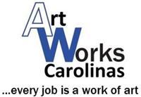 ArtWorks Carolinas
