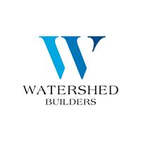 Watershed Builders