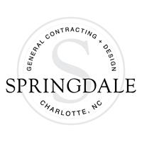 Springdale General Contracting + Design