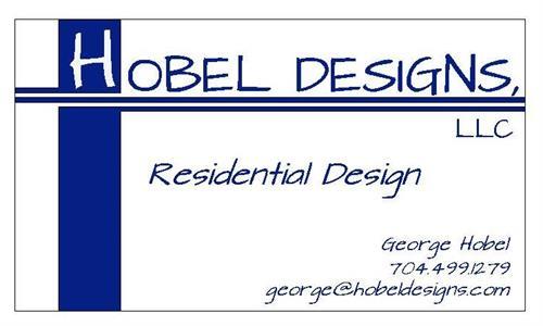 Gallery Image Hobel_Design._LLC_b.cards.gh.jpg