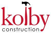 Kolby Construction Company