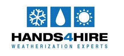 Gallery Image Hands4hire_weatherization.GIF