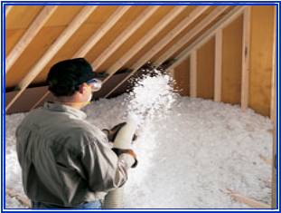Gallery Image attic_insulation.png
