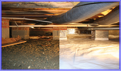 Gallery Image sealed_crawlspace.png