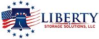Liberty Storage Solutions