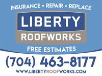 Liberty Roofworks