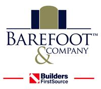 Barefoot and Company