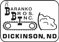 Baranko Brothers, Inc.