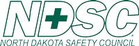 North Dakota Safety Council, Inc.