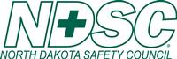 North Dakota Safety Council, Inc.