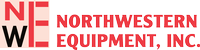 Northwestern Equipment, Inc.