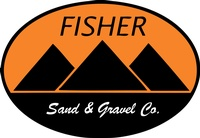 Fisher Sand & Gravel Co.