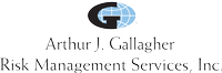 Arthur J. Gallagher Risk Management Services, Inc.