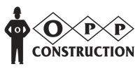 Opp Construction Company