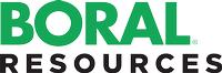 Boral Resources