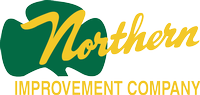 Northern Improvement Co.