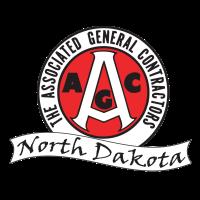 AGC of North Dakota Offers Scholarships to High School Seniors
