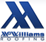 McWilliams Roofing, Inc.