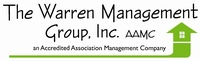 The Warren Management Group, Inc., AAMC