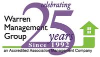 The Warren Management Group, Inc., AAMC