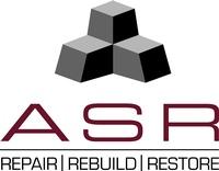 ASR Companies