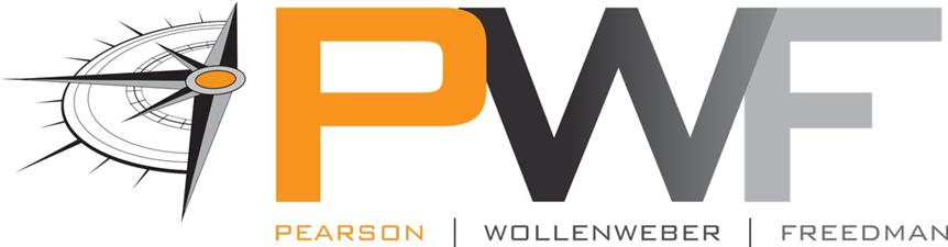 Pearson Wollenweber Freedman LLC