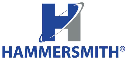 Hammersmith Management, Inc., AAMC