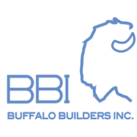 Buffalo Builders, Inc.