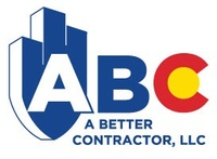 A Better Contractor