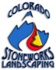 Colorado Stoneworks Landscaping